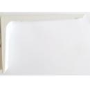 0513−243アルミブラケット白200X250