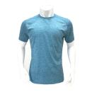 SPEEDUP 半袖Tシャツ
