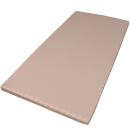アイリスオーヤマ ムアツプラス マットレス シングル 厚さ5.5cm