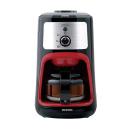 アイリスオーヤマ 全自動コーヒーメーカー IAC−A600 ブラック