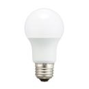 アイリス LED電球 調光 E26 広配光 40形相当 昼白色 LDA5N-G/D-4V2