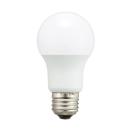 アイリス LED電球 調光 E26 広配光 40形相当 電球色 LDA5L-G/D-4V2