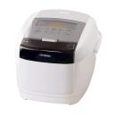 アイリスオーヤマ 米屋の旨み 銘柄量り炊きIHジャー炊飯器 5.5合 RC-IC50-W ホワイト