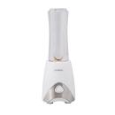 アイリスオーヤマ ボトルブレンダー IBB-600 ホワイト
