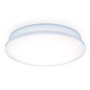 【ロイサポート用・作業費別・処分費別】アイリスオーヤマ LEDシーリングライト メタルサーキットシリーズ シンプルタイプ 6畳 CL6DL−6.0