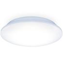 【ロイサポート用・作業費別・処分費別】アイリスオーヤマ LEDシーリングライト メタルサーキットシリーズ シンプルタイプ 8畳 CL8DL−6.0