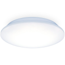 【ロイサポート用・作業費別・処分費別】アイリスオーヤマ LEDシーリングライト メタルサーキットシリーズ シンプルタイプ 12畳 CL12DL−6.0