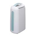 アイリスオーヤマ 衣類乾燥除湿機 コンプレッサー式 IJC−H65