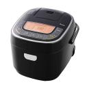 アイリスオーヤマ 米屋の旨み 銘柄炊きジャー炊飯器 5.5合 RC-MC50-B