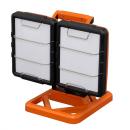 アイリスオーヤマ LEDベースライト AC式 ワイドパネルタイプ 7500ルーメン