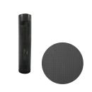 NEW止まるんです D−30 格子柄ブラック 30×125cm巻 UWT−19