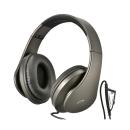 AudioComm ヘッドホン 大型TV・オーディオ用 HP-H555N