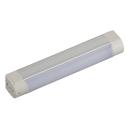 OHM 充電LED多目的ライト スイッチ式 5W 昼光色 SLーRSW050AD−W