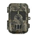 OHM 電池式トレイルカメラ BCM−HH662