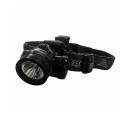 オーム電機 LEDヘッドライト PRO LCP−15P6−K