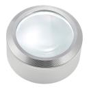 L-ZOOM LEDデスクルーペ3 ホワイト