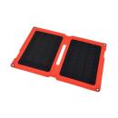 OHM 充電用 ソーラーパネル BT−JS10