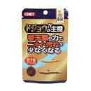 ドジョウの主食 納豆菌配合 15g