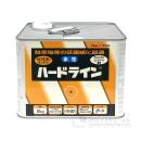 アトムペイント 水性 ハードライン 黄 8kg