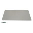 グリーンライフ 家庭用収納庫用 棚板セット HS−92・132・162用