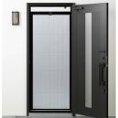 ドア用網戸 アルキング網戸 AK−18