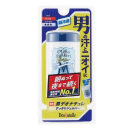デオナチュレ 男すっきりジェルバー 40g