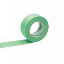 カモイ 床養生テープ 8500AL 50mm×25m