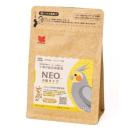 小鳥の総合栄養食 NEO ネオ 小粒タイプ 300g