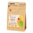 小鳥の総合栄養食 NEO ネオ 中粒タイプ 300g