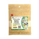 小鳥の総合栄養食 NEO ネオ ひな鳥・幼鳥用 30g