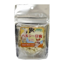 自然派 ヘルシー豆腐 4g