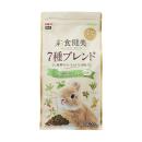 GEX 彩食健美 7種ブレンド 900g