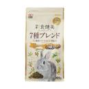 GEX 彩食健美 5歳からの 7種ブレンド 800g