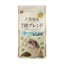 GEX 彩食健美 7種ブレンド 肥満ケア 800g