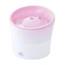 GEX ピュアクリスタル ブルーム 猫用・複数飼育用 2.3L