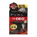カーメイト ドクターデオプレミアム スチームタイプ 循環 D234 無香料
