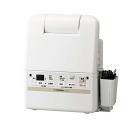象印 ふとん乾燥機 スマートドライ ホワイト  RF-EA20-WA