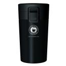 アスベル 真空断熱携帯タンブラー 290mL TL290 ブラック