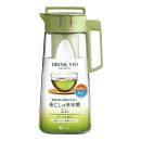 ドリンク ビオ D−210T グリーン