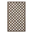 パワーラティス 900×1500 PWL−915