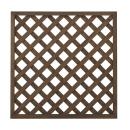 パワーラティス 900×900 PWL−909