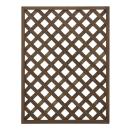 パワーラティス 900×1200 PWL−912