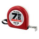 タジマ コンベックス ハイ−19 7.5m H19−75BL