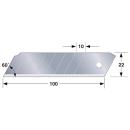 タジマ J型カッター用替刃 CB−62