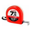 タジマ コンベックス ハイ−22 7.5m H22−75BL