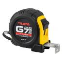 タジマ コンベックス Gロック−25 7.5m GL25−75BL