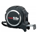 タジマ コンベックス G7ロック25 6.5m G7L2565