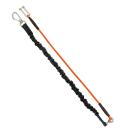 タジマ 安全ロープ スマートザイル AZ−SZZSOR