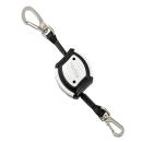 タジマ 安全ロープ セフリル AZ−SR15