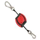 タジマ 安全ロープ セフリル AZ−SR10